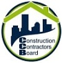 Oregon Construction Contractors Board