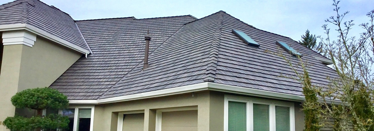 Premier Pacific Roofing - Portland, OR