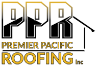 Premier Pacific Roofing, Inc.