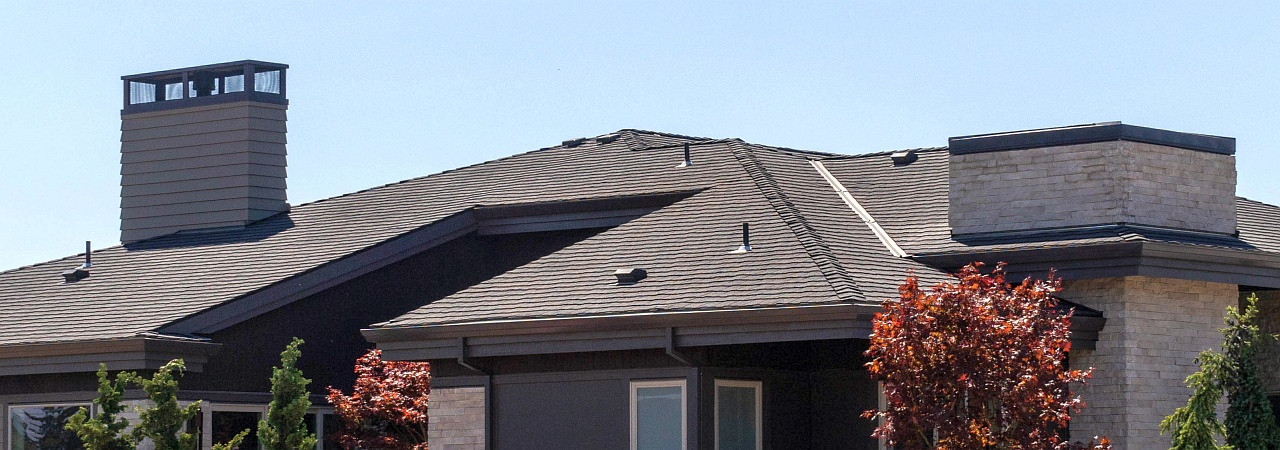 Premier Pacific Roofing Reviews