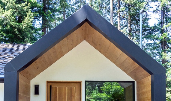 Metal Roofing Services In Portland, OR
